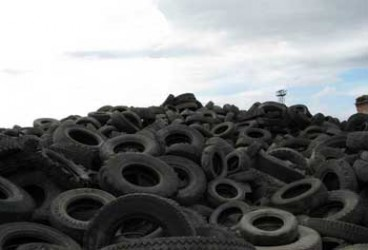 The first tyre processing plant was opened in Latvia, the-first-tyre-processing-plant-was-opened-in-latv-fg-1.jpg